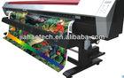 eco solvent printer plotter eco solvent printer machine banner printer machine