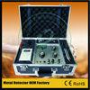 EPX-7500 Long Range Diamond Detector