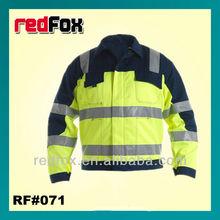 2012 men new seal navy work jacket