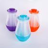Plastic water cooler bottle 2.5L