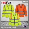 safety uniform work clothes