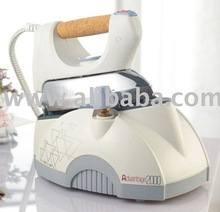 Steam iron SN6009