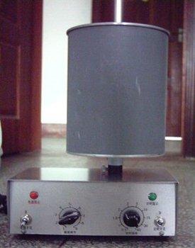 Kymograph Machine/recording drum