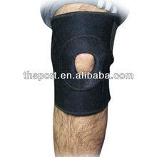 2013 Eco-friendly neoprene knee supports