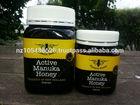 manuka honey active.