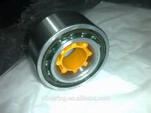 DAC3870W-7CS66 wheel bearings in Auto bearings