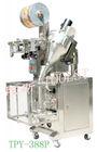 automatic powder sachet packing machine TPY-388P spices powder packing machine