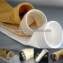dust bag filter bag manufacturer