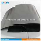 Thermal Flexible Natural Graphite Coating For Heat Dissipation