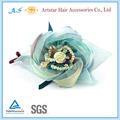 Großhandel chinesische haar-accessoires für frauen