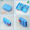 shenzhen china hot electronics abs plastic enclosure manufacturers