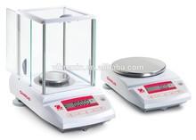 CP Series Electronic Analytical Balance (0.1mg)