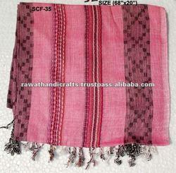 Viscose Scarves,Scarfs, shawls,stoles