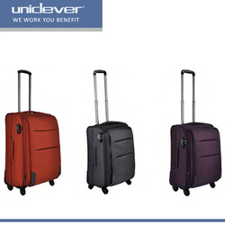 Trolley Luggage Bag,Trolley Travel Bag,Trolley Bag