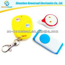 Smart promotional gift items, key finder