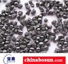 carbon cast metal abrasive Steel Grit G25,GP25,GH25,GL25-120