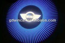 led door courtesy light car logo High Power car ghost light LED