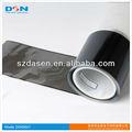 De carbono pirolítico pgs de fibra de grafito hoja hecha en china( desnudos; con la película de pet, o de la membrana, o ambos)