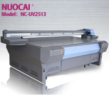 large format printer, uv flatbed printer for outdoor advertisement with photoprint software