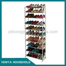 10 layer amzing jordan shoes rack