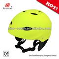 novo modelo de alta qualidade parapenas para kite surf rafting capacete