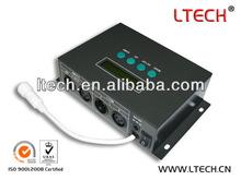SPI Digital Controller digital lighting controller