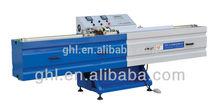 double glass machine/insulating glass equipment LTJ02 butyl sealant extruder