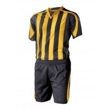 soccer Team kits