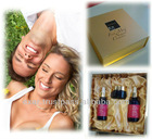 OnlyCamellia herbal cosmetics gift sets