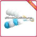 Pincel limpo - banho purificador