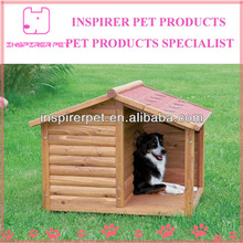 New Large Pitched Roof Pet Wooden House