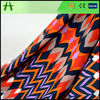 China Supplier Knitted FDY Polyester Fabric /Polyester Spandex Fabric,Polyester Single Jersey Fabric