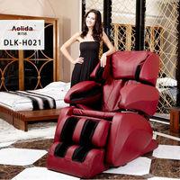 body stretching fitness equipment DLK-H021