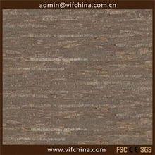 Anti Termite PVC Vinyl Flooring