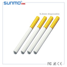 wholesale soft tip disposable electronic cigarettes 500 puffs