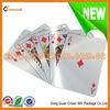 Cheap beautiful paper playing card,cheap playing card,custom playing card