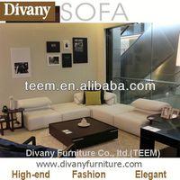 Divany Modern sofa indian living room furniture