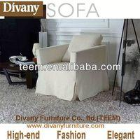 Divany Modern sofa mebel furniture modern