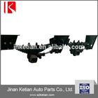 BPW Trailer suspension ,suspension Parts