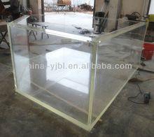 acrylic glass factory