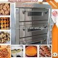 Pan para hornear horno/memmert horno/guante de silicona horno