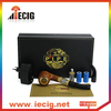 Iecig High Quality Huge Vapor 618 e pipe