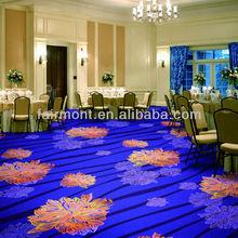 Carpet Extractor AS001, Economy Hotel Carpet