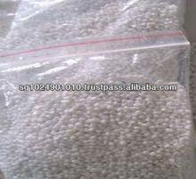 PET Chips Fiber grade CZ-5011 PET resin