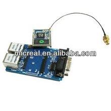 High Performance CPU Wifi Transmitter Module ( Item No.MR-W041)