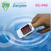 New 2014 products ce nellcor handheld pulse oximeter EC-60B