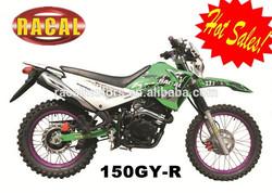 150GY-R whole sell 150cc dirt bike for sale cheap,mini dirt bike for kids,