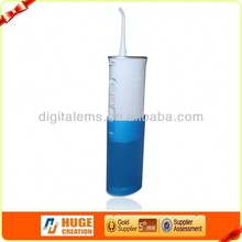 Latest product dental hygiene products