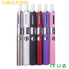 2014 New Design Evod Vaporizer Pen,Upgraded BDC A3 Clearomizer Vape Pen Vapor Cigarette Wholesale