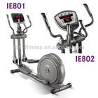 Hot Sale ION IE802 Elliptical Cross Trainer fitness equipment